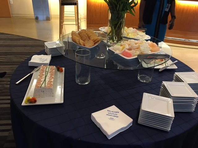 Cocktails for Choice 2016