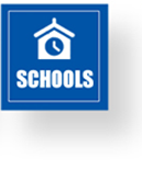 schools_button