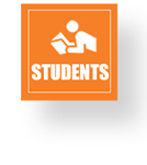 students_button