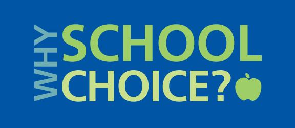 Why School Choice?